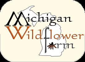 MWF Logo