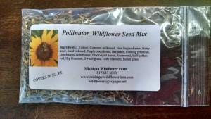 PIC PollinatorMixPkt.