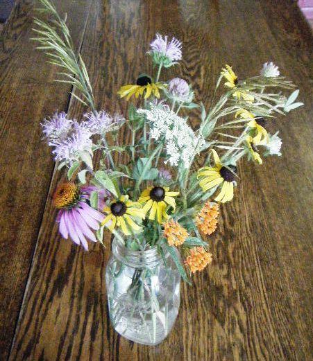 Bouquet070212