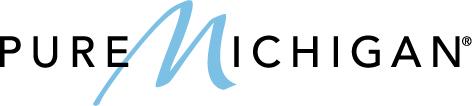 MEDC-Pure-Michigan-travellogo