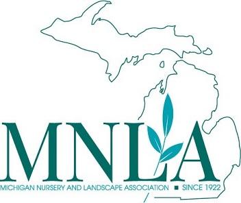 MNLA_2C_logo (2)